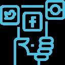 manejo-de-redes-sociales
